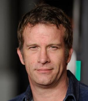 Thomas Jane to Star in New Syfy/Alcon TV Series THE EXPANSE