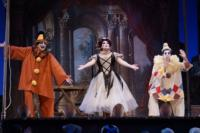 BWW-Reviews-Austin-Lyric-Opera-Presents-a-Perfect-PAGLIACCI-20010101