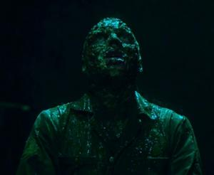 Starz Digital Media to Release Horror Film SEPTIC MAN This Summer