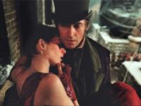 El reparto de 'Les Miserables' actuará en los Óscar 2013