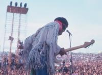 Town-Hall-Theater-to-Screen-JIMI-HENDRIX-LIVE-AT-WOODSTOCK-20010101