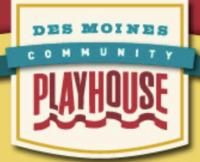 Des Moines Community Playhouse Presents THE MITTEN, 2/15