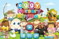 Reading Eggs Launches New App, Eggy Nursery Rhymes