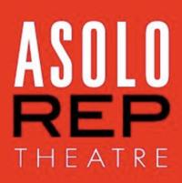 Asolo Rep Adds MY BRILLIANT DIVORCE to 2012-13 Season