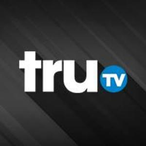 truTV to Premiere Eight New Series Over Seven Months