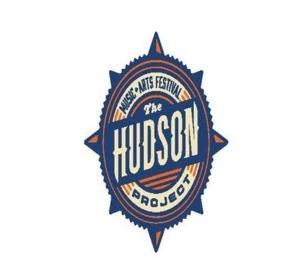 THE HUDSON PROJECT Forced to Cancel Due to Inclement Weather Conditions