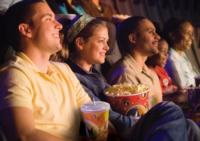 Regal Entertainment Group Celebrates National Popcorn Day with $1 Off at All Theatres 1/19