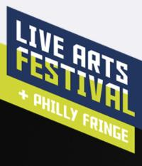 This February, Philadelphia Live Arts Festival + Philly Fringe Present ROBOT-HUMAN THEATER, 2/15-16