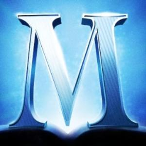 Special Winter Pricing for MATILDA- Orchestra Seats from $89