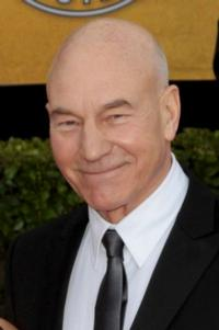 Patrick Stewart Joins Renee Fleming for Lyric Opera of Chicago's THE SECOND CITY GUIDE TO THE OPERA, 1/5