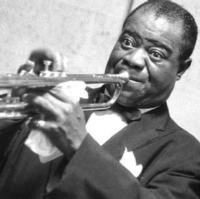 The Houston Symphony Celebrates Louis Armstrong, 1/18-20
