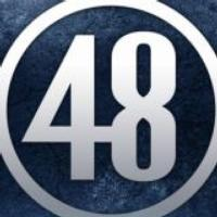CBS to Air 48 HOURS: DESPERATE MEASURES, 2/9