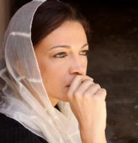 SHAHEED: THE DREAM AND DEATH OF BENAZIR BHUTTO Will Begin 3/8 Off-Broadway