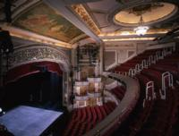 Broadways-Cort-Theatre-Celebrates-100th-Birthday-1220-20010101