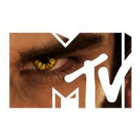 MTV to Debut Third Season of Hit Series TEEN WOLF, 6/3