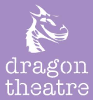 Dragon Productions Theatre Welcomes Karen Altree Piemme to Run 2nd Stages Series