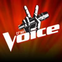 VOICE OVER: Each Performer Takes a Risk for NBC's The Voice!