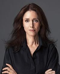 Julie Taymor Speaks at Pace University's Michael Schimmel Center for the Arts Tonight