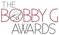 Denver-Center-Attractions-The-Bobby-G-Awards-Joins-NHSMTA-Deadline-Extends-to-28-20010101