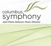 The Columbus Symphony Presents Cirque de la Symphonie, 1/19