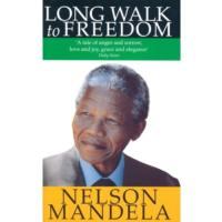Weinstein Co. Acquires Rights to MANDELA: LONG WALK TO FREEDOM