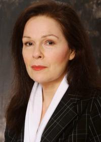 Karen-Lynn-Gorney-20010101