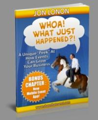 Jon-Lonons-eBook-Cover-Chosen-and-Share-That-Event-Android-App-Released-20010101