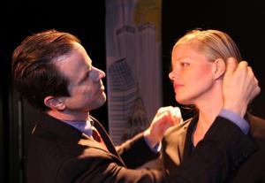 WAITLESS Adds Encore Performances at Hollywood Fringe