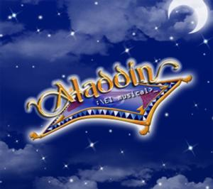 Theatre Properties llevará 'Aladdin' a México en febrero de 2015