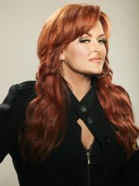 WYNONNA JUDD to Compete On ABC's DANCING WITH THE STARS