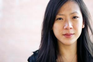 BWW Interview: UNDER THE RADAR's Meiyin Wang Reveals What's New at the 2014 Festival!