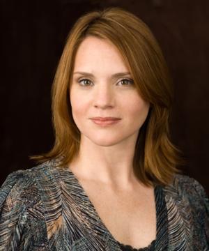 Jennifer Laura Thompson, Broadway Trivia Night & More Set for 54 Below this Week