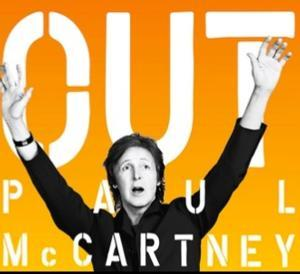 Paul McCartney Reschedules June Tour Dates for October