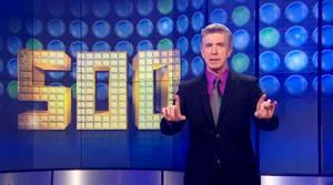 ABC's AMERICAN FUNNIEST HOME VIDEO Hits Season-High
