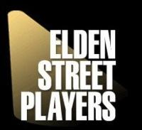 Elden Street Players Announce Plans to Become Professional Regional Theatre