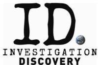 Investigation Discovery's TRUE CRIME WITH APHRODITE JONES Returns 1/7