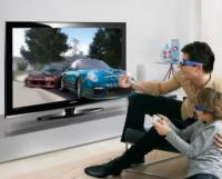 3D on the Rise? New Study Says Nearly Half of 3DTV Owners Watch 5+ hours of 3D Content Each Week