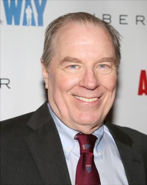 ALL THE WAY's Michael McKean Joins AMC's BETTER CALL SAUL