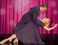 BWW-Reviews-Ginger-Rogers-Dances-Onto-the-Stage-Via-BACKWARDS-IN-HIGH-HEELS-at-CCP-20010101