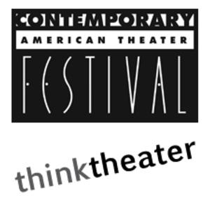 Contemporary American Theater Festival Announces 24th Season Humanities Events, 7/11-8/3