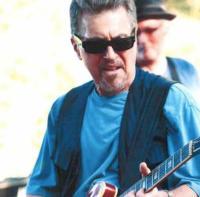 Johnny Rivers to Play B.B. King Blues Club & Grill, 9/28