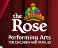 Rose-Blumkin-Performing-Arts-Center-Foundation-Restoration-Project-Gets-Green-Light-20010101