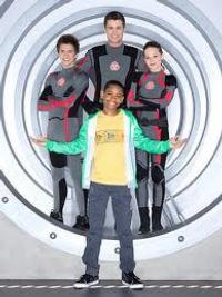 Disney XD to Premiere Second Season of LAB RATS, 2/25
