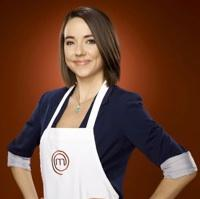 Top Four Finalists Named on FOX's MASTERCHEF