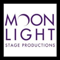 MY FAIR LADY, SPAMALOT & More Set for Moonlight Stage Productions' 2014 Summer Season!