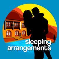 BWW Reviews: SLEEPING ARRANGEMENTS, Landor Theatre, April 22 2013