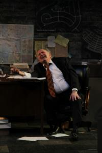 BWW-Reviews-GLENGARRY-GLEN-ROSS-at-Round-House-Theatre-Stellar-Acting-Incredible-Production-20010101
