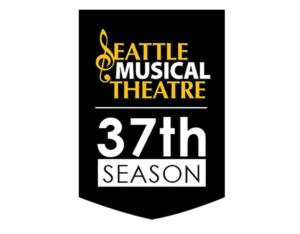 Roy Arauz Named New Artistic Director of Seattle Musical Theatre