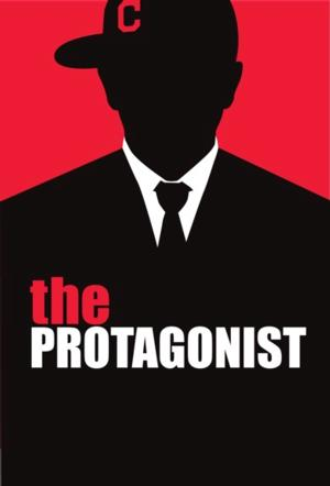 Carthay Films Presents THE PROTAGONIST, Now thru 8/9