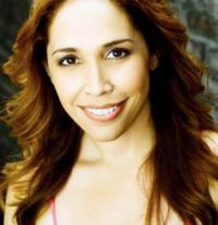 Jenni Barber, Andrea Burns and Cady Huffman Join THE NANCE; Casting Complete!